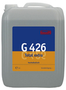 Detergent profesional Buzil G 426 Total extra
